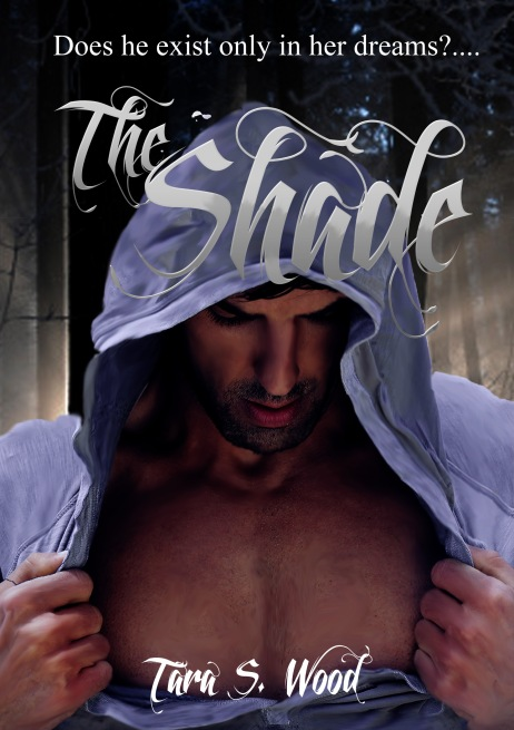 cover5SHADE