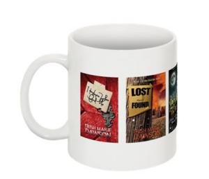 LF Mug