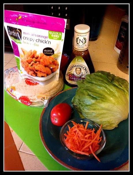 Veggie Tacos1