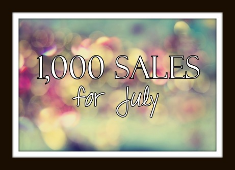 1000sales