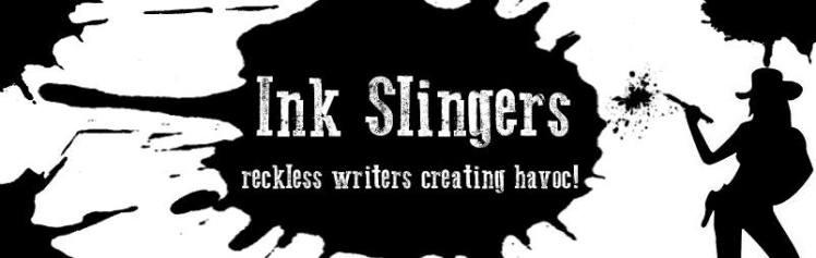 InkSlingers1