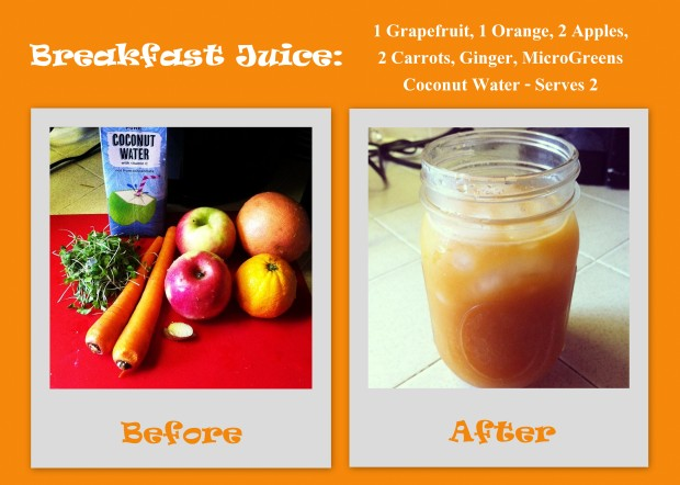 BreakfastJuice1