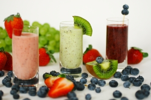 juicing (Image from Bing)