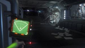alien-isolation_01