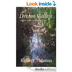 The Dream Valley