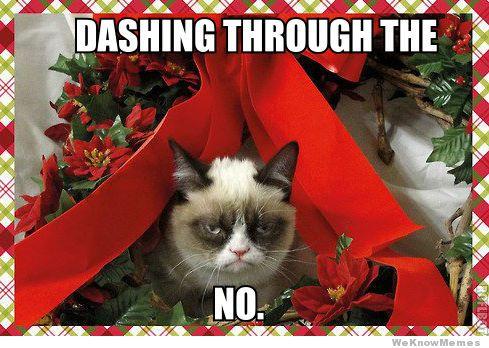 Image result for december meme