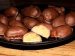 blog-dessert1