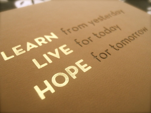 hope-live-love-quotes-separate-with-comma-Favim.com-225325
