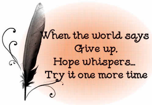 quotes-on-hope-1