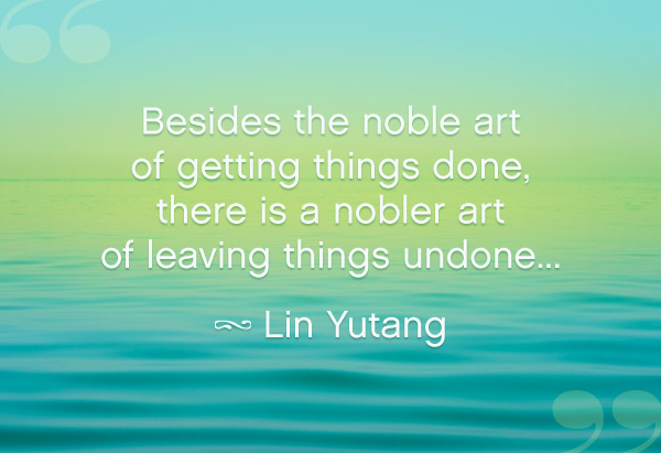 quotes-destress-lin-yutang-600x411