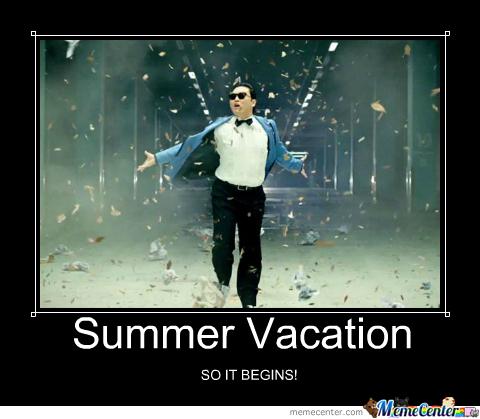 summer-vacation_o_1641393