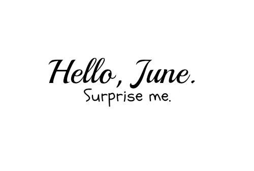welcome-june-quotes-1
