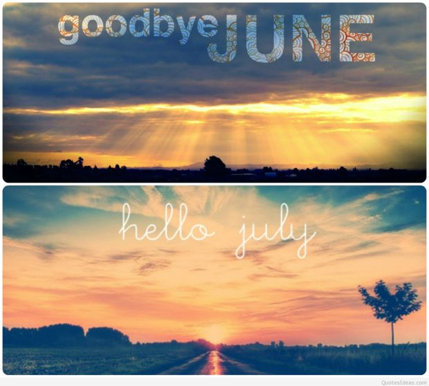 goodbye-june-hello-july