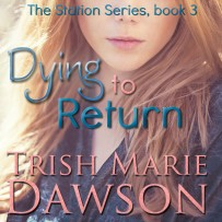 Dying to Return Audio