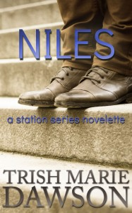 Niles, A Station Series Novelette